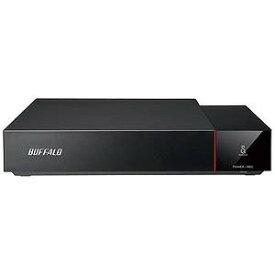 バッファロー 外付けHDD ブラック [据え置き型 /3TB] HDV−SQ3.0U3/VC