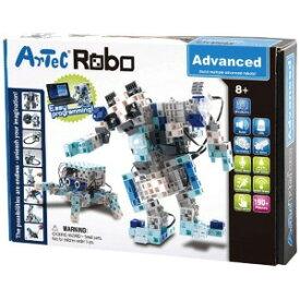 アーテック 〔ロボットキット〕 アーテックロボ アドバンス 153143