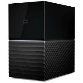 ウエスタンデジタル 外付けHDD ブラック [据え置き型 /16TB] WDBFBE0160JBK−JESN