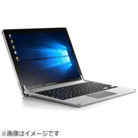 サンワサプライ Surface Pro用 BRYDGE 12.3 Pro 128 BRY7101 シルバー