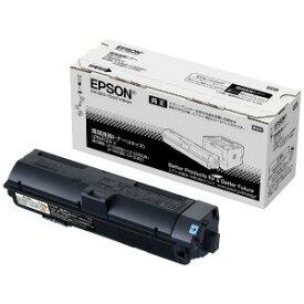 エプソン EPSON 「純正」トナーカートリッジ(黒) LPB4T24V