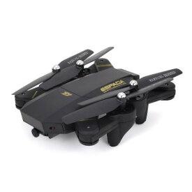 ジーフォース 「ドローン」ESPADA(エスパーダ) ブラック GB100