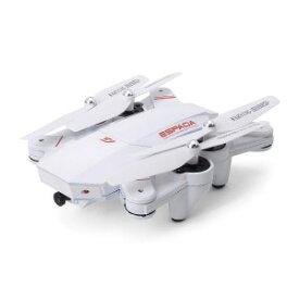 ジーフォース 「ドローン」ESPADA(エスパーダ) ホワイト GB101