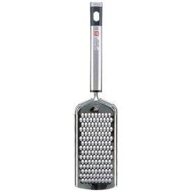 ツヴィリング ツヴィリング チーズグレーター 39708−000 BGZ1901