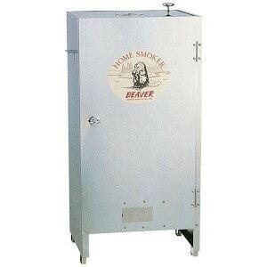 進誠産業 ホームスモーカー・ビーバー DSM05