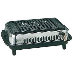 山岡金属工業 高級焼肉器 じゅん Y−77C型 12・13A GYK472