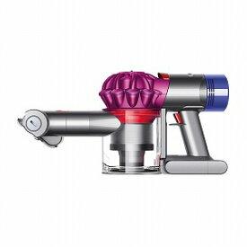 ダイソン dyson ハンディクリーナー[パワーブラシ/コードレス]「Dyson V7 Trigger」 HH11 MH