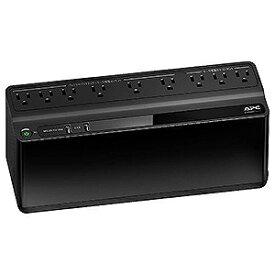 シュナイダーエレクトリック APC ES 750 9 Outlet 750VA 2 USB 100V BE750M2−JP
