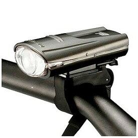 ジェントス ヘッドライト GENTOS BLシリーズ(ガンメタル) BL−350MG