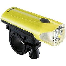 ブリヂストン ヘッドライト バッテリーライト1000(イエロー) HL−SP5