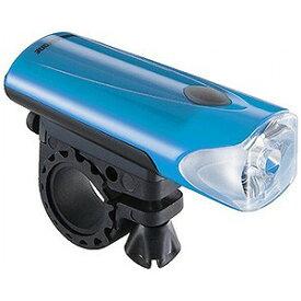 ブリヂストン ヘッドライト バッテリーライト1000(ブルー) HL−SP5