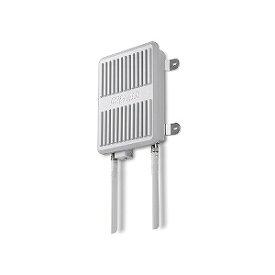 バッファロー 法人向け 管理者機能搭載 無線アクセスポイント WAPM1266WDPR