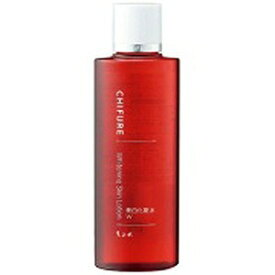 ちふれ化粧品 美白化粧水W180mL チフレビハクビヨウエキWN(180