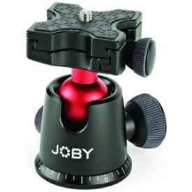 JOBY ボールヘッド 5K JB01547PKK