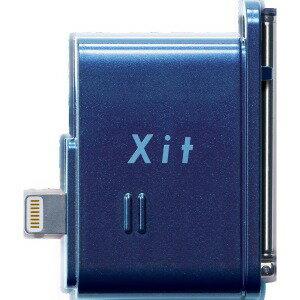 ピクセラ Xit Stick(サイト スティック) XIT−STK200