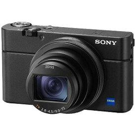 ソニー SONY コンパクトデジタルカメラ Cyber−shot(サイバーショット) DSC−RX100M6