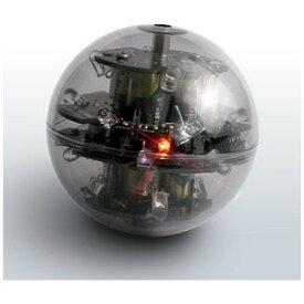 〔ロボットサッカーボール〕 RoboCupJunior公式赤外線発光ボール[組立済] RCJ−05R