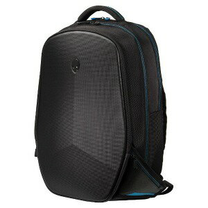 デル Alienware13VindicatorバックパックV2.0 AW13VINDICATORBPV2.0