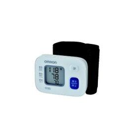 オムロン OMRON 血圧計[手首式] HEM−6164