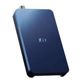 ピクセラ Xit Brick(USB接続テレビチューナー) XIT−BRK100W