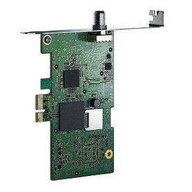 ピクセラ Xit Board(PCle接続テレビチューナー) XIT−BRD100W