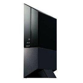 ピクセラ Xit Air Box(ワイヤレステレビチューナー) XIT−AIR100W