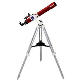 ビクセン 天体望遠鏡  ポルタII−A80Mf(RED)