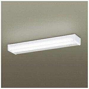 パナソニック 「要電気工事」 LED流し元灯 (棚下直付型/980lm・FL20W相当) HH−LC116N 昼白色