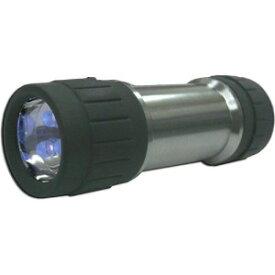 コンテック 3灯ブラックライト BL−LED3430−UV