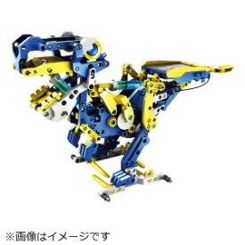 〔ロボット工作キット〕 ビルドロイド JS−6215