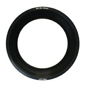 LEE SW150 95mm Screw In Lens アダプター SW150LensAD95mm