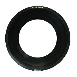 LEE SW150 82mm Screw In Lens アダプター SW150LensAD82mm