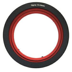 LEE ADリングSW150用 シグマ12−24mm ARTF4 SW150LensADSi12−24