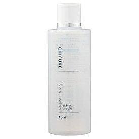 ちふれ化粧品 化粧水さっぱりタイプN 180mL チフレケショウスイサッパリN(180