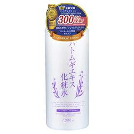 ドウシシャ ハトムギ化粧水 ハトムギケショウスイ(100