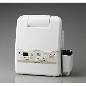 象印 ふとん乾燥機 [マット無タイプ] RF−EA20−WA ホワイト