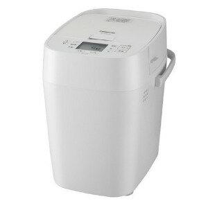 パナソニック ホームベーカリー [1.0斤] SD−MDX101−W ホワイト(送料無料)