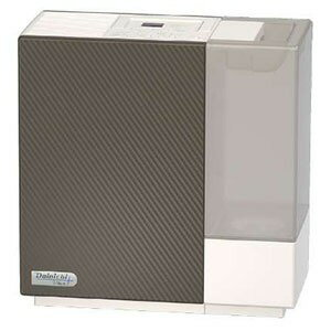 ダイニチ ハイブリッド式加湿器(3.2Lタンク 木造和室〜5畳/プレハブ洋室〜8畳) HDRX318−T プレミアムブラウン