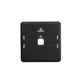ONED ノートパソコンスタンド MJX300/BLK ブラック