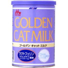 ワンラック ゴールデンキャットミルク 130g ワンラックゴールデンキャットミルク