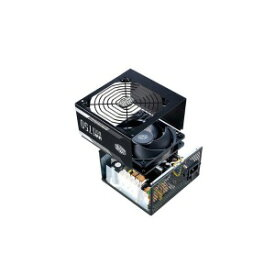 クーラーマスター MWE Gold 750 Full Modular MPY−7501−AFAAG−JP