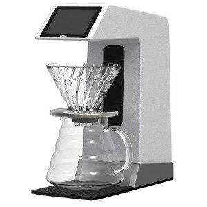 ハリオ コーヒーメーカー EVS70SVBT