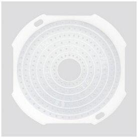 日立 洗濯キャップ MOF96