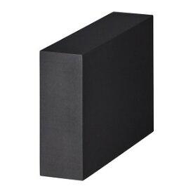 ハヤミ工産 ブロック型スピーカーベース 4個1組 SB−944