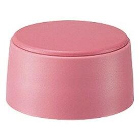象印 ステンレスマグ SM−NA用 別売せんセット SM−S10N−PA ピンク
