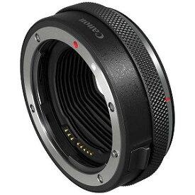Canon コントロールリング マウントアダプター EF−EOS R