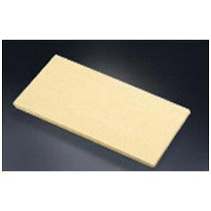 アサヒゴム アサヒ カラーまな板 SC−102 ベージュ AMN2326P AMN2326P(ドッ