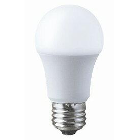 東京メタル 一般電球型LED電球 調光器対応 LDA8NDK60W−TM [E26 /昼白色]