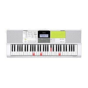CASIO 光ナビゲーションキーボード LK−511 [61鍵盤](送料無料)