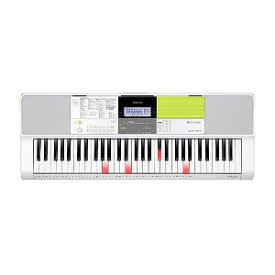 CASIO 光ナビゲーションキーボード LK−511 [61鍵盤]